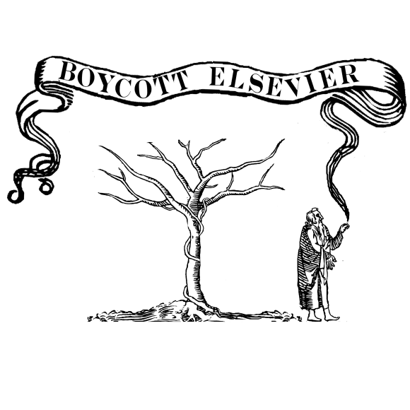 Botcott_Elsevier_3