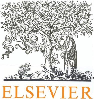 ElsevierLogo